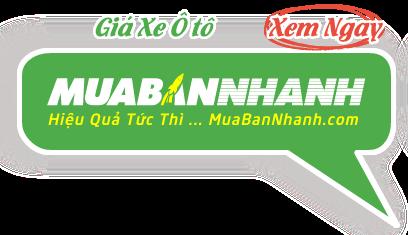 Giá xe Toyota Land Cruiser, 87, Uyên Vũ, Gía Xe Hơi Ôtô, 24/08/2016 16:10:27